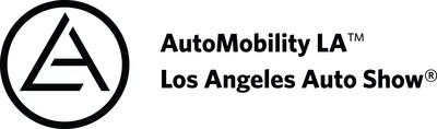 Oltre 50 debutti a livello globale e per il Nord America confermati per l'AutoMobility LA dal 26 al 29 novembre 2018