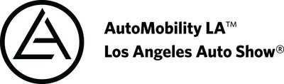 AutoMobility LA annuncia sponsor, giudici e premi per la sua Top Ten Automotive Startup Competition presentata da Plug And Play & Sirius XM
