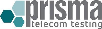 A PRISMA Telecom Testing la Menzione Speciale del Premio Eccellenze d'Impresa 2018