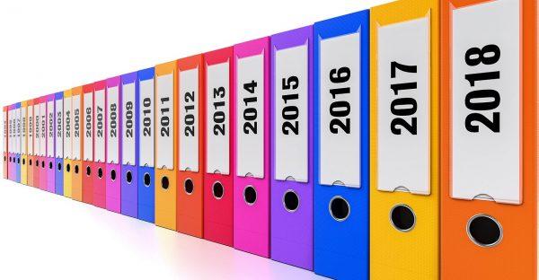 Datasis Group srl e la lettura, archiviazione e gestione documentale