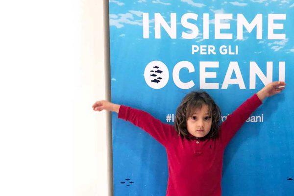 La pesca sostenibile salva gli Oceani da un mare di pasticci