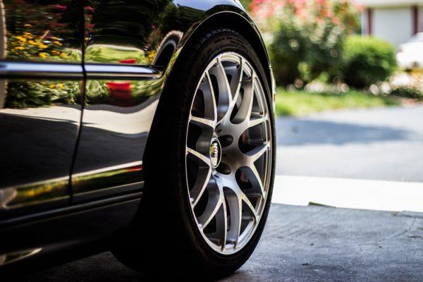 Costi e modalità per la nuova revisione dell'auto