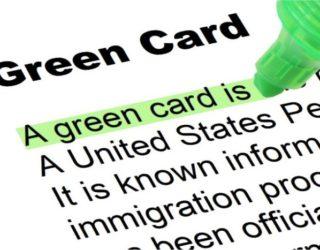 Come funziona il visto per gli Usa