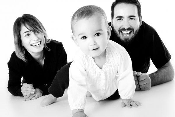 Genitori divorziati o separati: tutto ciò che occorre per portare i figli minori a visitare l'Australia
