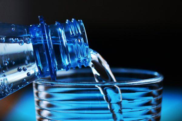Il problema dell'acqua: ce ne sarà abbastanza in futuro?
