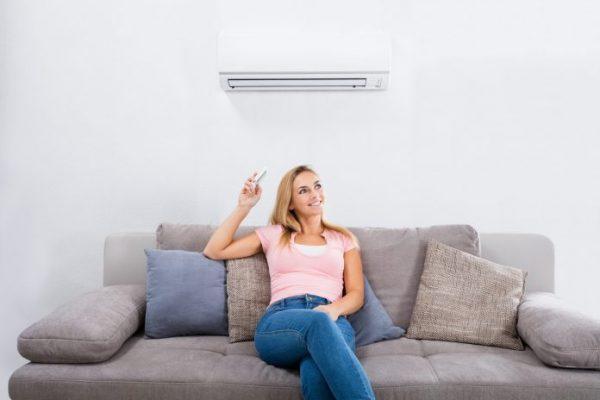 Impianti di climatizzazione: come funzionano e come scegliere i migliori