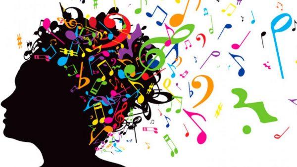 Il ruolo della musica nelle serie tv