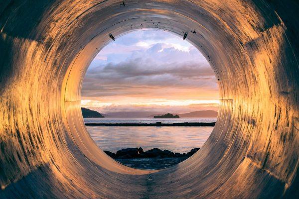 Trattamenti Termici Mantesso: l'esperienza decennale al servizio del futuro