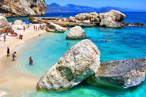Vacanze in Albania: il nuovo trend