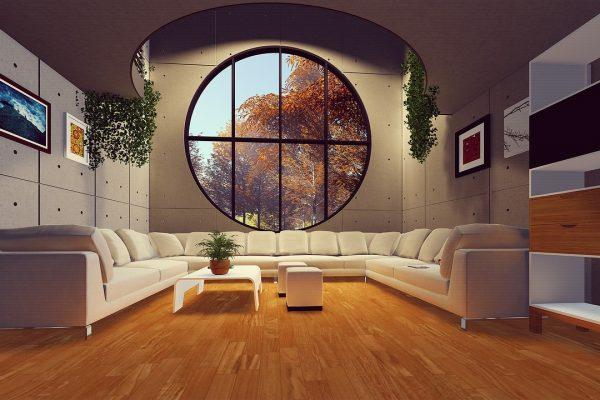 Tutti i motivi del boom delle case in legno