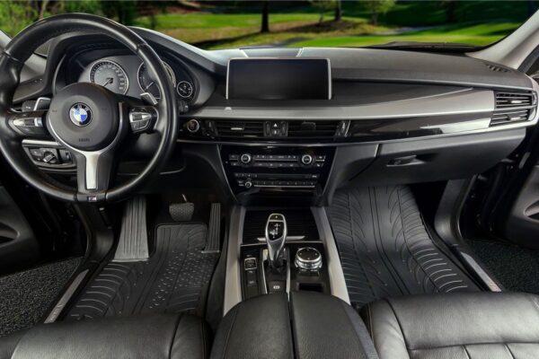 Tappetini auto: come scegliere i migliori