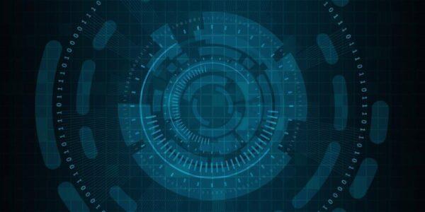 Cos'è lo SPID (Sistema Pubblico Identità Digitale): a cosa serve, vantaggi e come ottenerlo