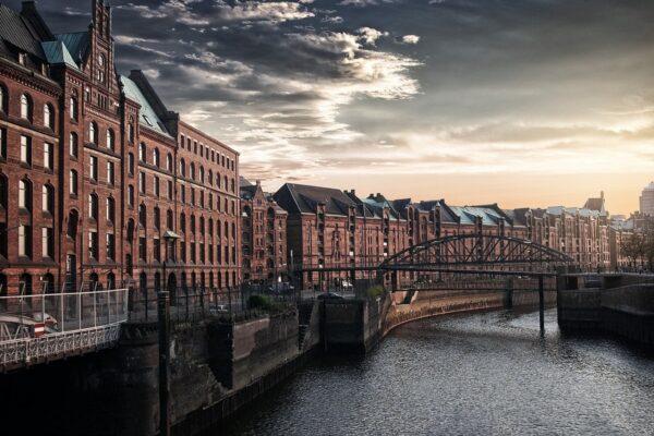 Cose da fare e da vedere nel tuo prossimo viaggio ad Amburgo