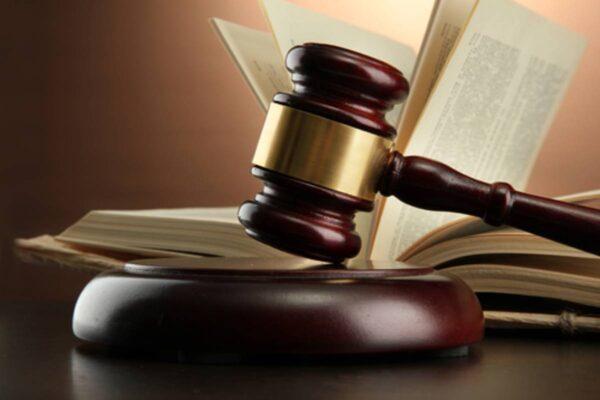 Consulenza su diritto societario: perché è necessaria