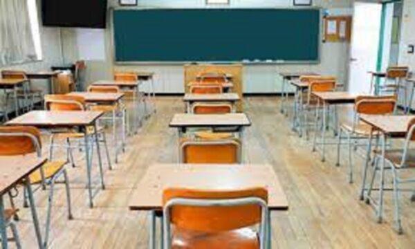 Rientro a scuola, tra nuove regole e lezioni all'aperto